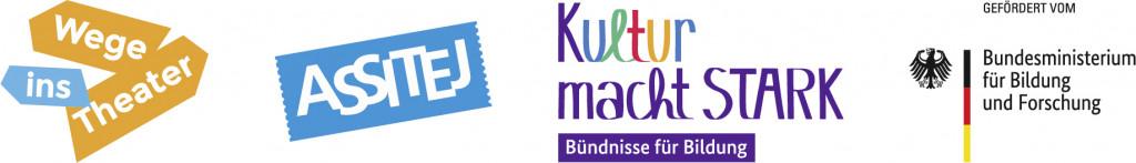 WiT-ASSITEJ-KMS-BMFB-Banner_Logoleiste