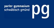 parlergymnasium