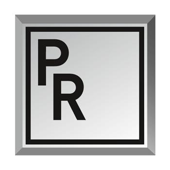 prelectronic