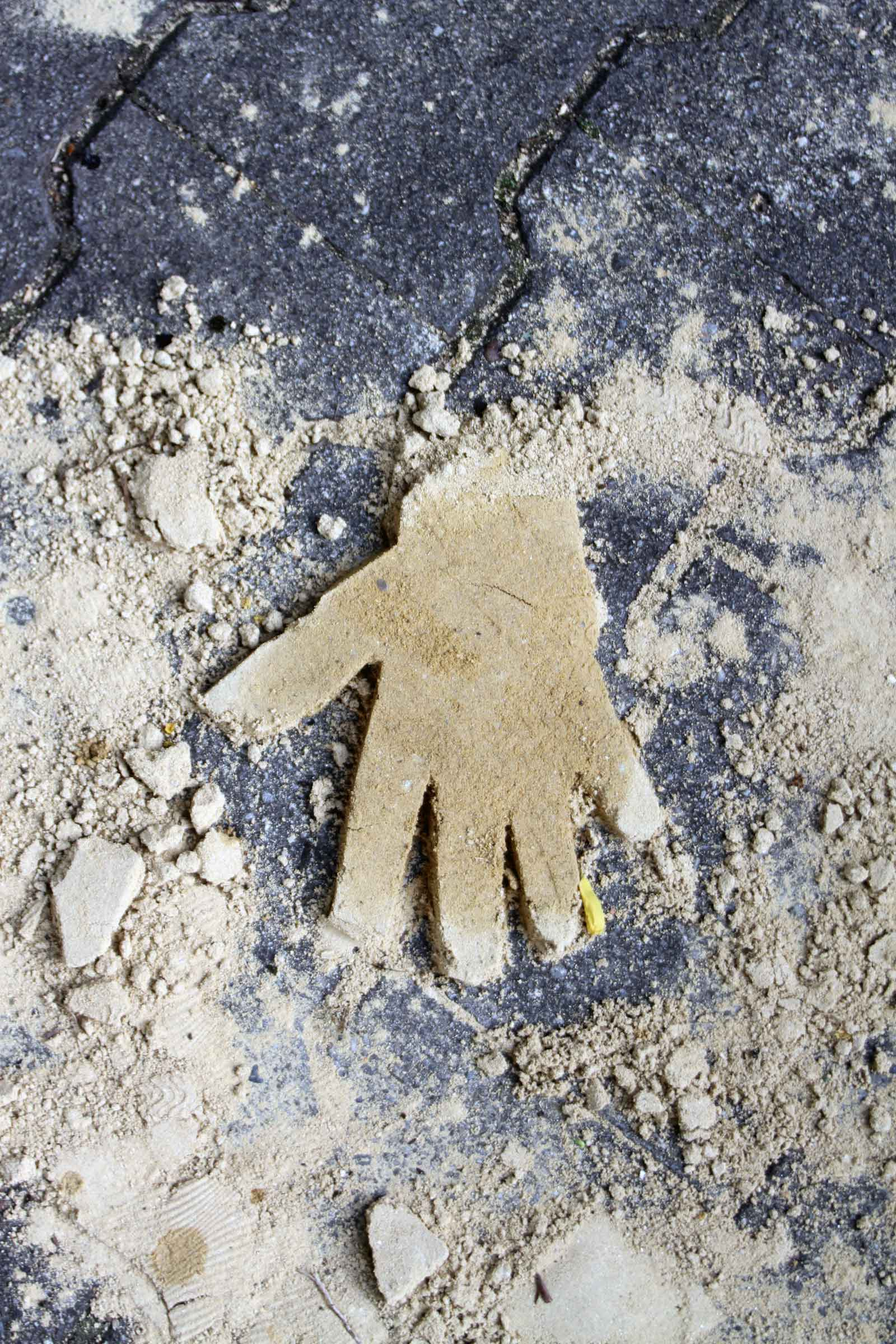sandskulpturen_slider07_l