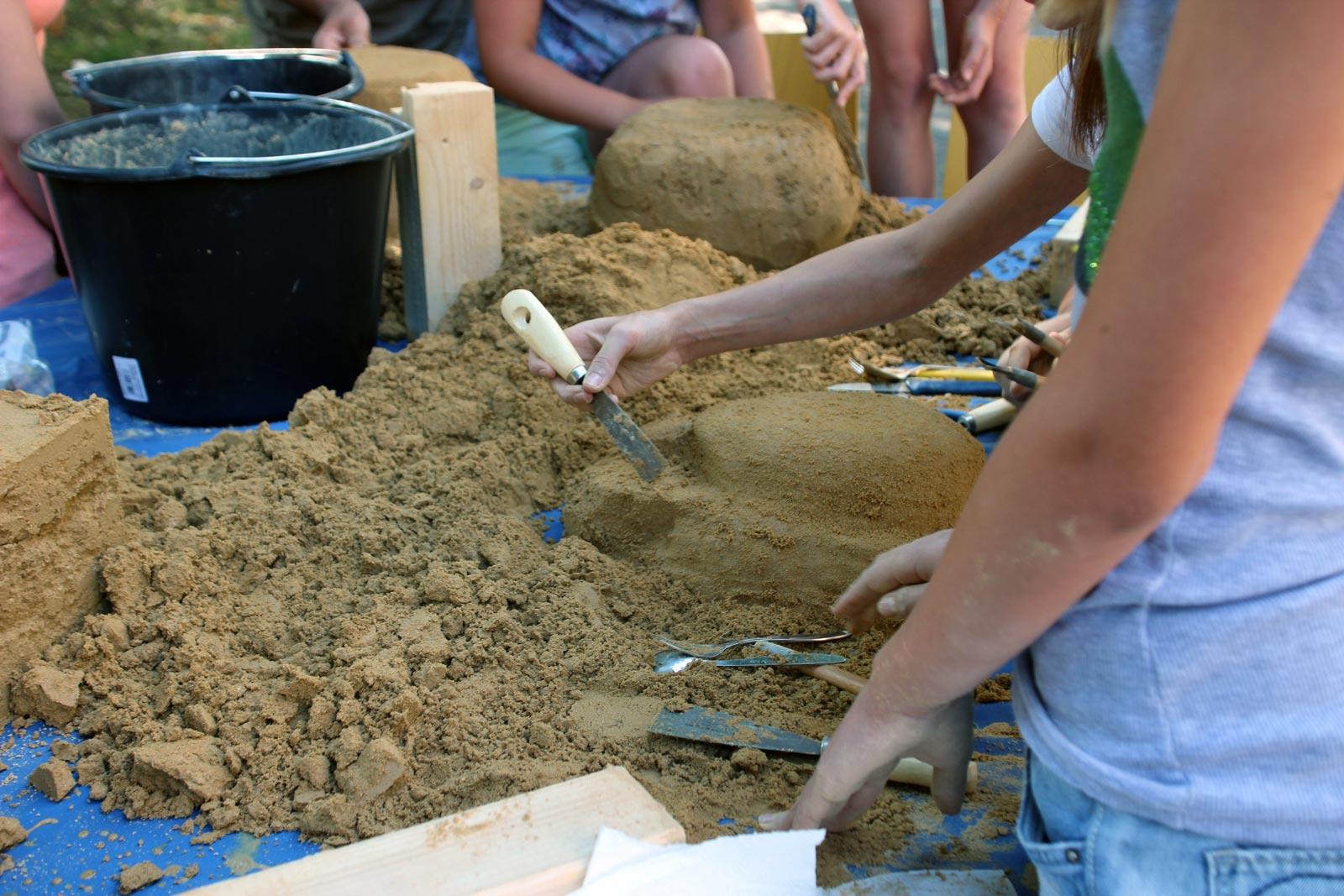 sandskulpturen_slider12_l