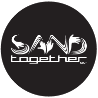 Sandtogether e.V.