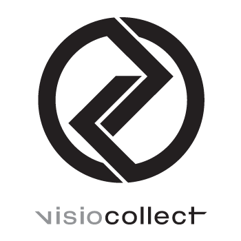 visiocollect