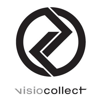 visiocollect